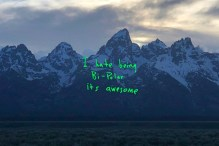 kanye-wests-ye-is-finally-here-i-hate-being-bipolar-its-awesome-listen